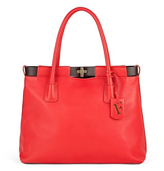 have a look at some of the purses available online Furla Anemone is one of